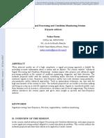 Keynote Paper N Martin