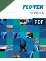 PVC Brochure