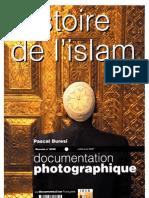 Histoire_de_l'islam