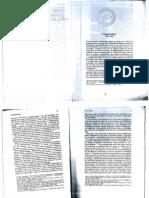 Romantic Motives Essays On Ant George W Stocking Jrpdf Franz