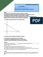 Examen-Unidad7-1ºBACH-B(Soluciones)