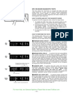 Xl44 ERC Diagnostic Test