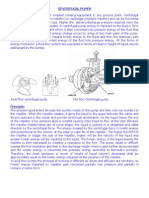Http###Maintenanceengineering.in#CENTRIFUGAL PUMPS