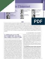 Rldc92 PDF Ecran 53