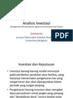 analisis-investasi