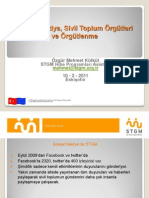 STGM10.2.2011-sosyal medya