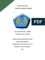 Islamic Economic System.versi2