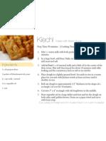 kiechl_4x6