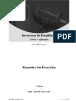 Inversores_Respostas dos Exercícios