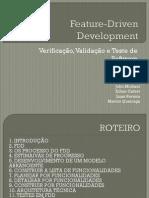 FDD Apresentacao (2)