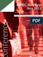 Brochure Eridays2012asia