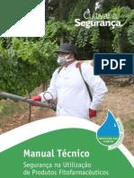 Manual Tecnico Fitofarmaceuticos