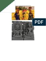 Rahu, Ketu, Kaala Sarpa Dosha Nivarana Puja.