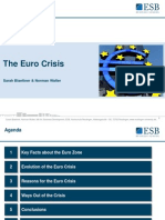 The Euro Crisis 20111016 V0 10 NOW
