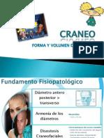 CRANEO - Semiología