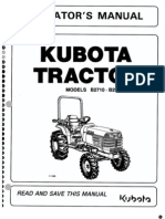 diagram, kubota kubota l2900, l3300, l3600, l4200 owners manual pdf on  kubota l345 wiring