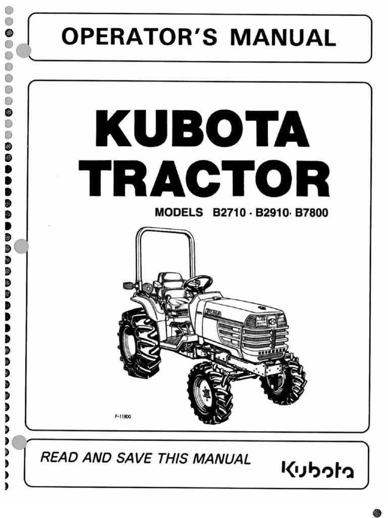 Kubota L2900 Wiring Diagram Gandul 457779119 – Kubota L4310 Wiring Diagram