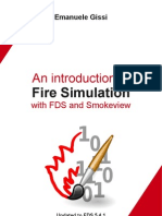 Intro to Fire Sim-027