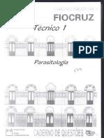 Tecnicas-Laboratoriais