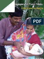 Making Pregnancy Safer Safer Pregnancy in Tamil Nadu