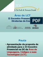 PPC_Área_LCT_e_Educação_Física_EP2_2012_final