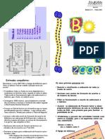 Boletin Profes 2007-08