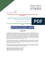 Three Killings 2009 PDF