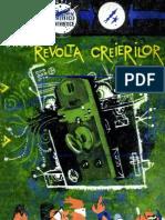 Camil Baciu - Revolta Creierilor [1962]