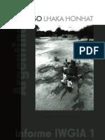 El Caso Lhaka Honhat