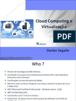 Reboot09-CloudComputing-DarlanSegalin