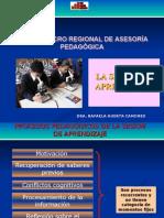 SESION_DE_APRENDIZAJE