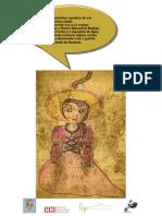 Cartaz Exposição Biblioteca Pública