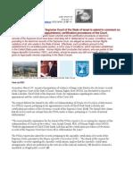 12-03-29 Press Release