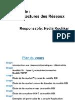 GL2-ArchitectureReseaux-Partie1