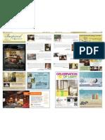 Inspired Design - March 30, 2012 - WKT