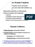 Biochem-5012.5A