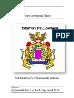 dichotomy2Final