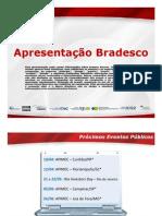 634685530469740000-apres-base-port-26-03-2012