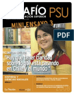 03_PSU-Historia-m1