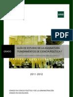 Guía_de_Fundamentos_II_curso_2011_2012