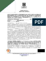 Transmilenio-TMSA-LP-002-2009.3