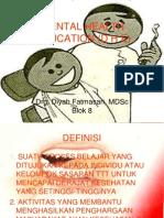 DHE-2009