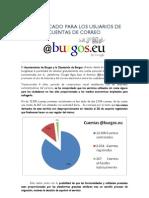Cancelacion Burgos Eu_comunicado y Anexos