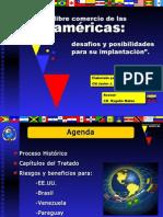 Copia de Presentación Monografía 1