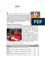 Buddhism by Numbers_new