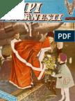 Aripi Romanesti Anul I, Nr. 4-5, Dec. 1942