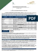 Consul Plan Edital Ceasa Publicado Em 26-01-2014951