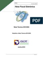 NT2010
