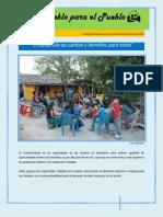 Diario Del Pueblo Para El Pueblo Febrero a Marzo 2012
