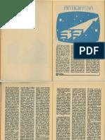 Almanah_Anticipatia_1985